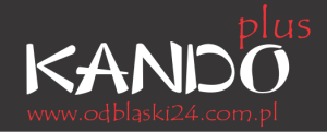 kando_logo