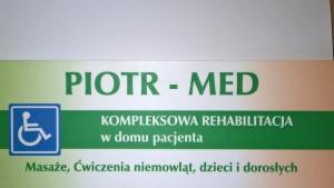 logo PIOTR-MED (1)