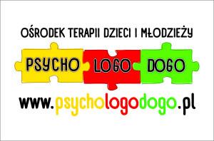 psychologodogo