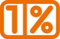 OPP1percent