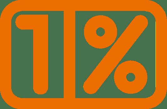 Podaruj swój 1%